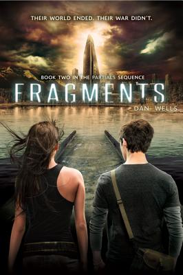 Fragments Cover Image