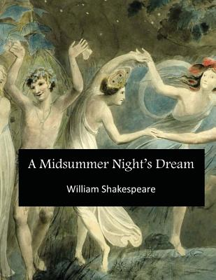 an analysis of the comedy a midsummer nights dream a play by william shakespeare A summary of act i, scene ii in william shakespeare's a midsummer night's dream learn exactly what happened in this chapter, scene, or section of a midsummer night's dream and what it means perfect for acing essays, tests, and quizzes, as well as for writing lesson plans.