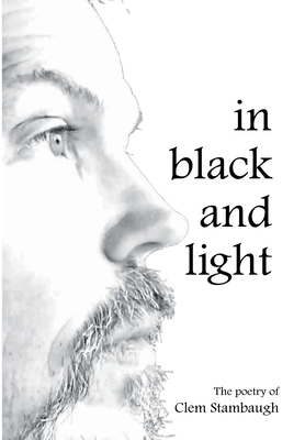 In Black and Light Cover Image