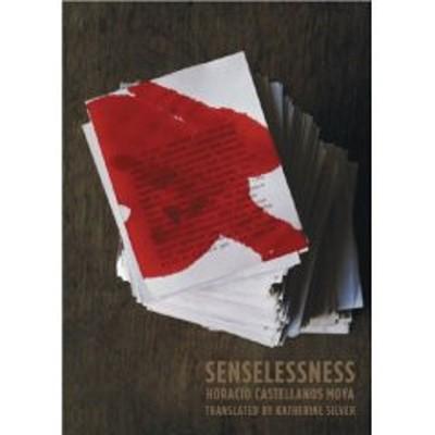 Senselessness Cover Image