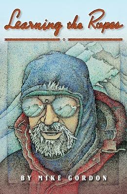 Learning the Ropes: An Alaskan Memoir Cover Image