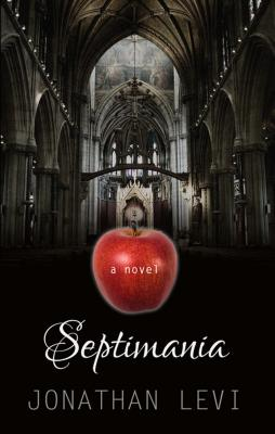 Septimania Cover Image