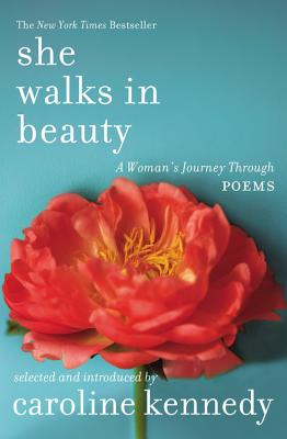 Cover for She Walks in Beauty
