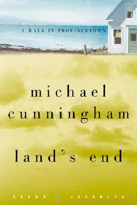 Land's End Cover