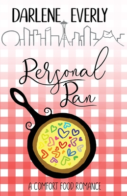 Personal Pan Cover Image