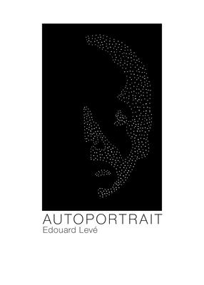 Autoportrait Cover Image