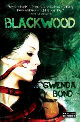 Blackwood Cover