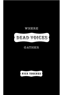 Where Dead Voices Gather Cover