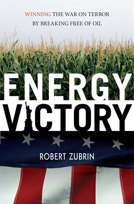 Energy Victory Cover
