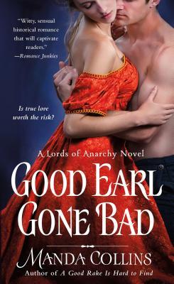 Good Earl Gone Bad Cover