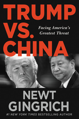 Trump vs. China cover image