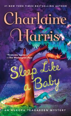 Sleep Like a Baby cover image