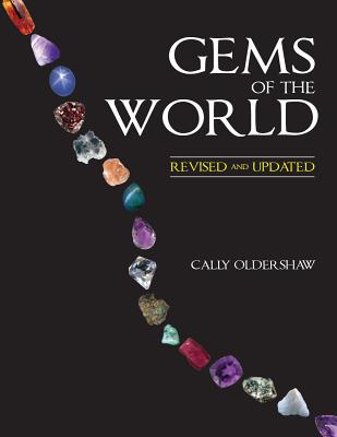 Gems of the World Cover Image