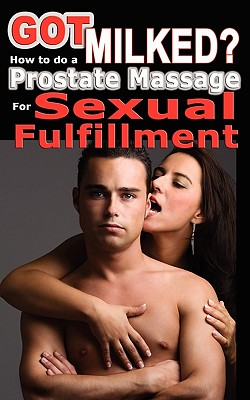 Thank for Erotic milking prostate