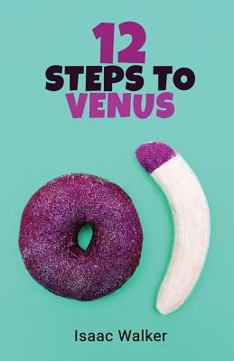 12 Steps to Venus Cover Image