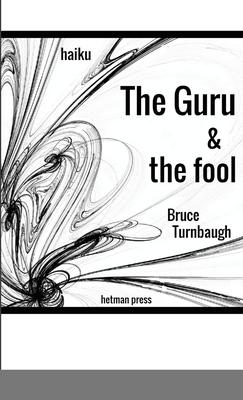 The Guru & the Fool Cover Image