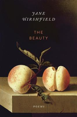 The Beauty: Poems Cover Image