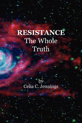 Resistance - The Whole Truth Cover Image