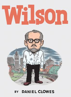 Wilson Cover