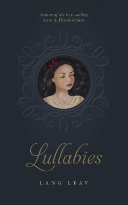 Lullabies (Lang Leav #2) Cover Image