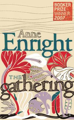 Gathering Cover Image