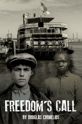Freedom's Call Cover Image