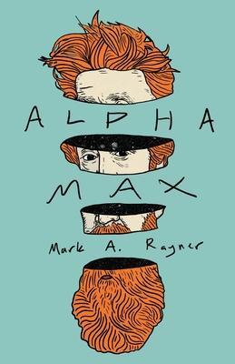 Alpha Max Cover Image