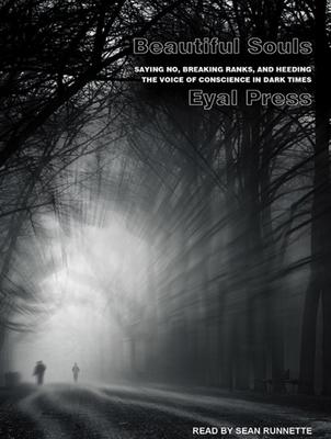 Beautiful Souls Cover