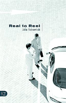 Real to Reel Cover