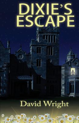 Dixie's Escape Cover Image