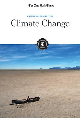 Climate Change (Changing Perspectives) Cover Image