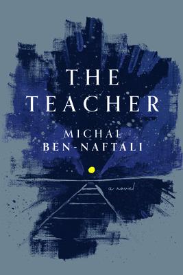 The Teacher Cover Image