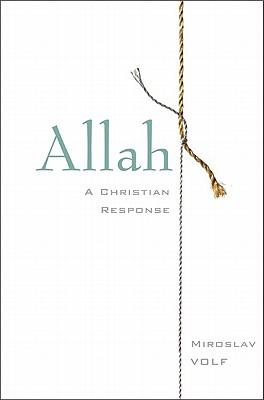 Allah Cover