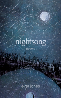 nightsong Cover Image
