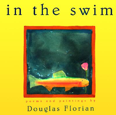 in the swim Cover