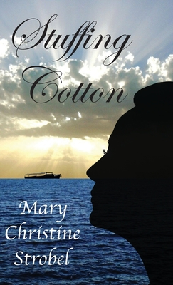 Stuffing Cotton Cover Image