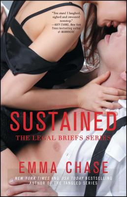 Sustained Cover