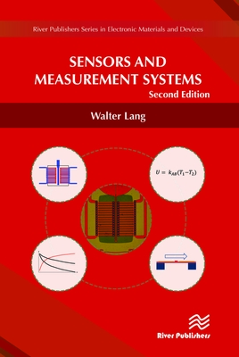 Sensors and Measurement Systems Cover Image