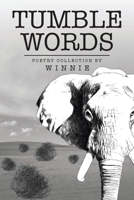 Tumble Words Cover Image