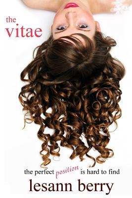 The Vitae Cover
