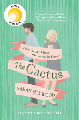 The Cactus Cover Image