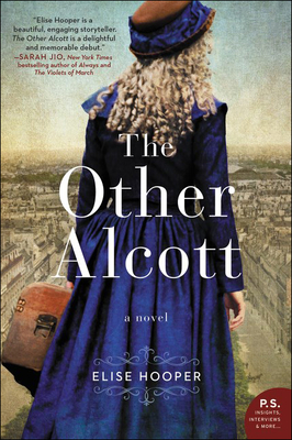 Other Alcott Cover Image
