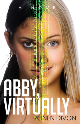 Abby Virtually Cover Image