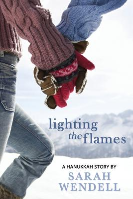 Lighting the Flames Cover Image