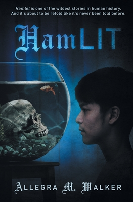 Cover for HamLIT
