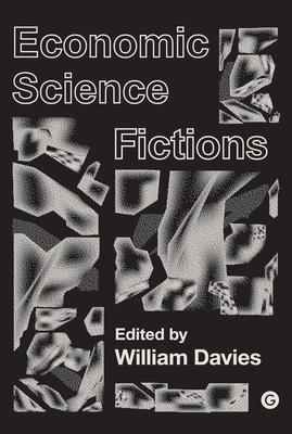 Economic Science Fictions Cover Image
