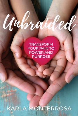 Cover for Unbraided