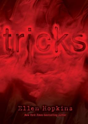 Tricks Cover Image