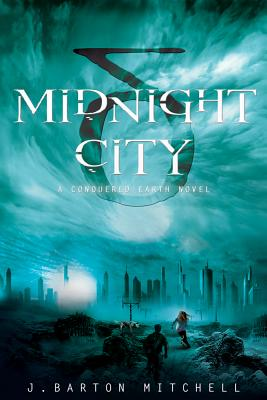 Midnight City Cover