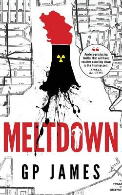 Meltdown Cover Image